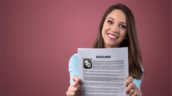 4 Tech Skills All Candidates Need on Their Resumes