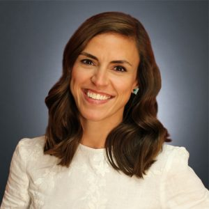 Kelly-Gauthier Big Data Recruiter