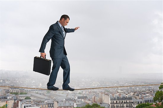 Top 5 Career Challenges for Marketing Professionals
