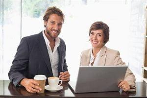job interview best practices