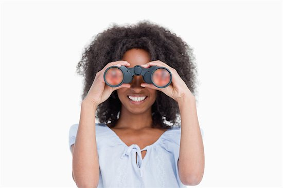 5 Ways to Always Be on the Lookout for Fresh Talent