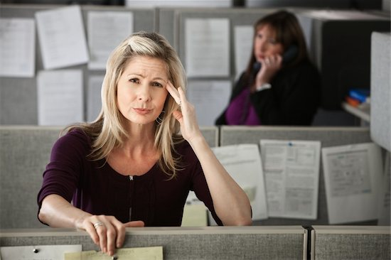 Are You Underemployed? Signs You Might Be