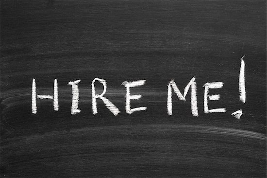 Why You Should Consider Non-Traditional Job Candidates