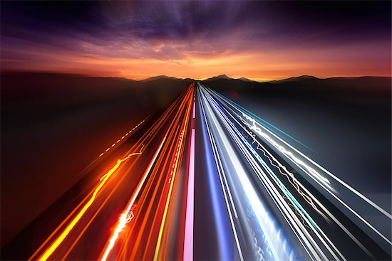 Fast Track Your Marketing Career with These 4 Tips