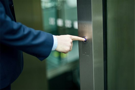 What Is Your Elevator Pitch to Job Candidates?