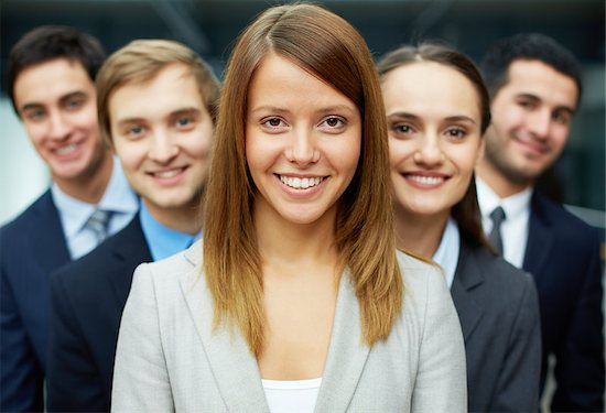 How to Attract Young Professionals to Accounting Careers