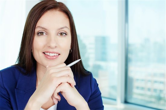 Hiring an Executive Director? Look for These Must Have Traits
