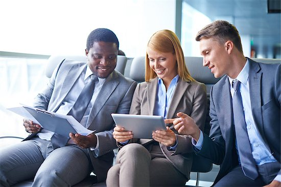 How to Retain Top Accounting Talent