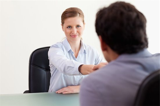 Signs You Should Use an Accounting Recruiter