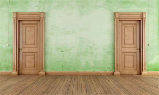 4 Ways to Choose Between Two Great Candidates