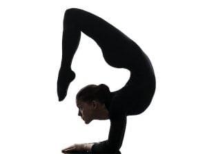 job flexibility