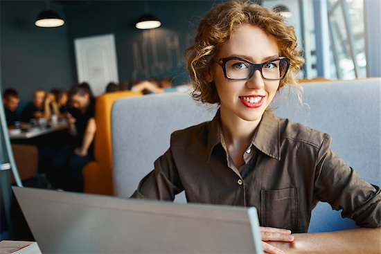 5 Tips For Hiring the Right Remote Workers for Your Company