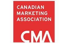 Canadian International Recruitment Services Inc