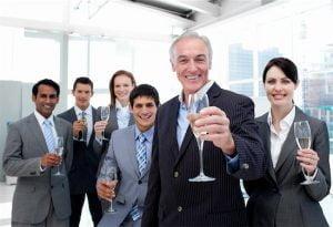 Toronto recruiter explain how to get a promotion
