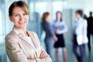 Toronto recruiters list ways to improve leadership skills