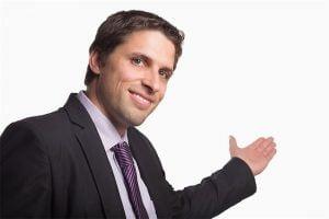 Toronto marketing recruiter uses inbound recruiting