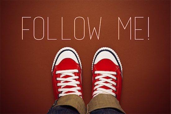 5 Ways Social Media Can Help You Recruit Talent