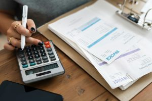 Toronto recruiters explain what myths are untrue about public accounting