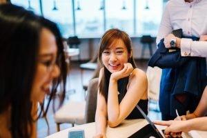 Toronto headhunters provide advice on hiring Generation Z job candidates