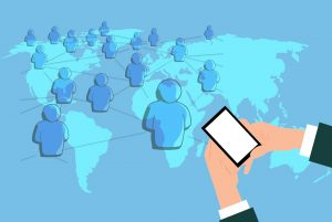 Toronto recruiters encourage hiring companies to recruit internationally