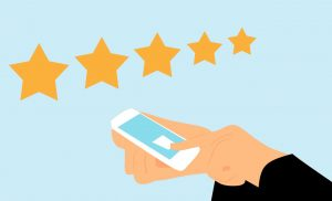 Toronto recruiters explain the importance of online employer reviews