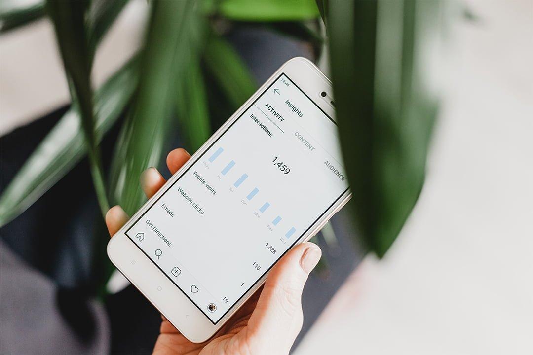 4 Savvy Hiring Tips for Social Media Roles in 2020
