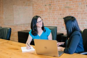 Toronto recruiters give advice on answering difficult marketing job interview questions