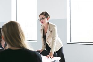 Toronto recruiters recommend five ways to retain executive talent