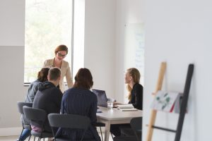 Toronto recruitment agency discusses the most in demand skills of 2020