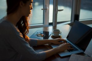 Toronto recruitment agency gives tips on working from home during coronavirus pandemic