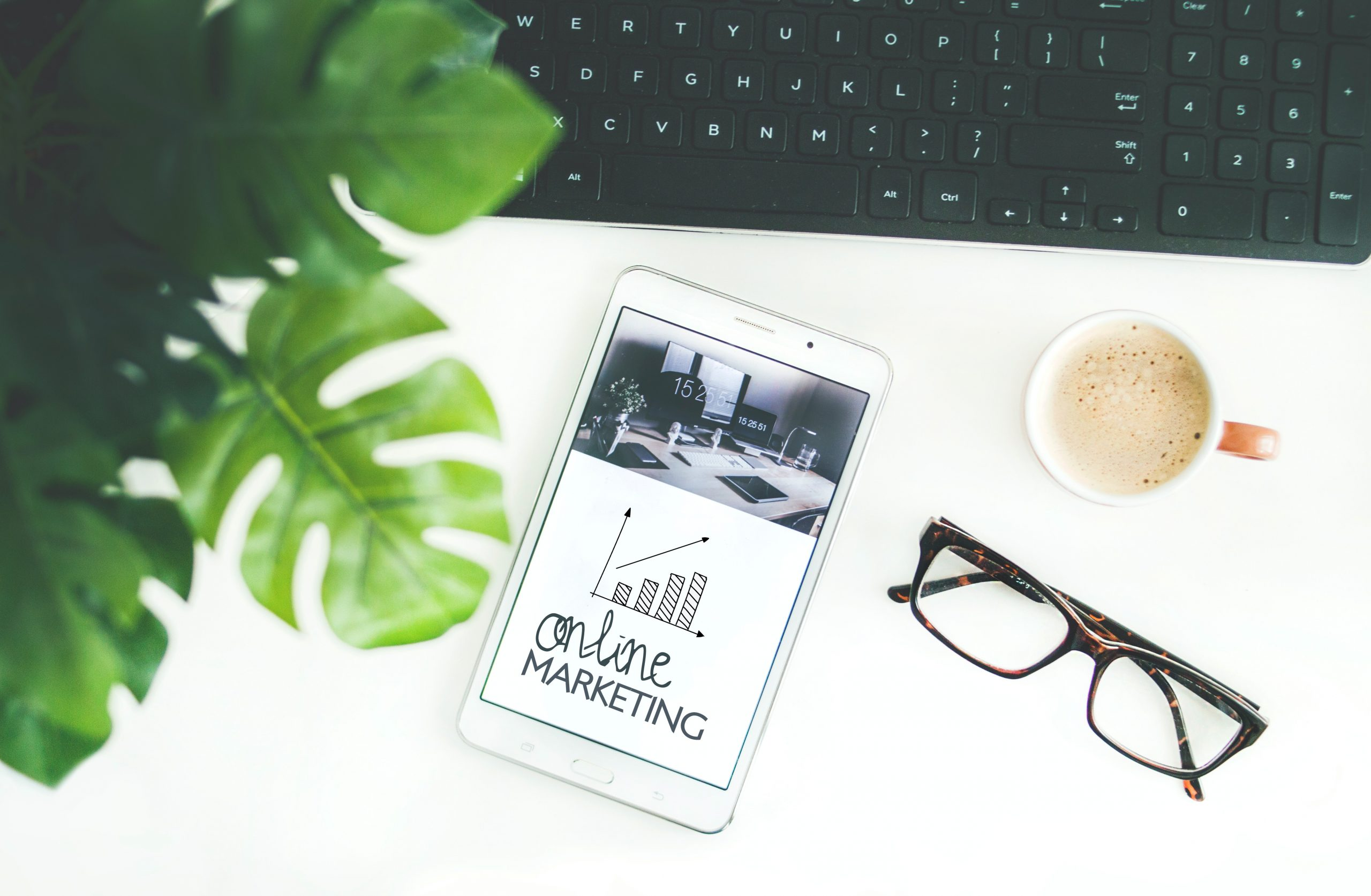 6 Best Work From Home Marketing Jobs to Consider