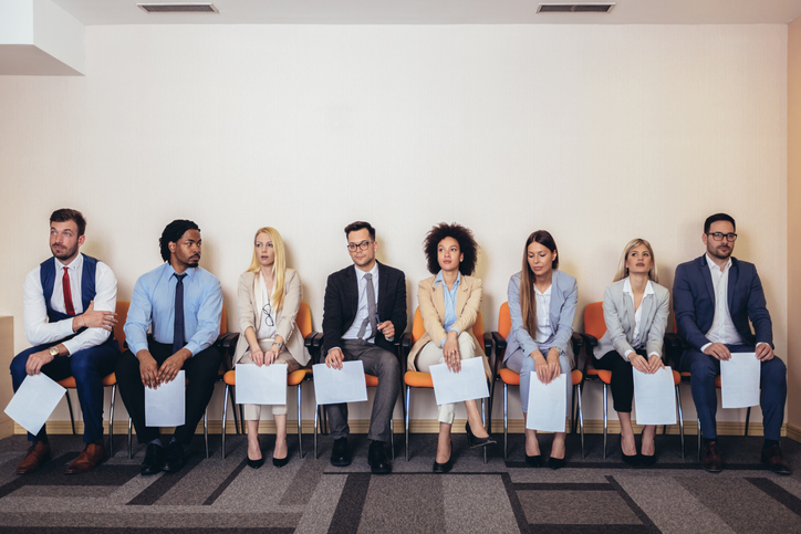 Toronto Recruiters Share 7 Ways Your Hiring Practices Could Be Discriminatory (Even If You Don't Know It)
