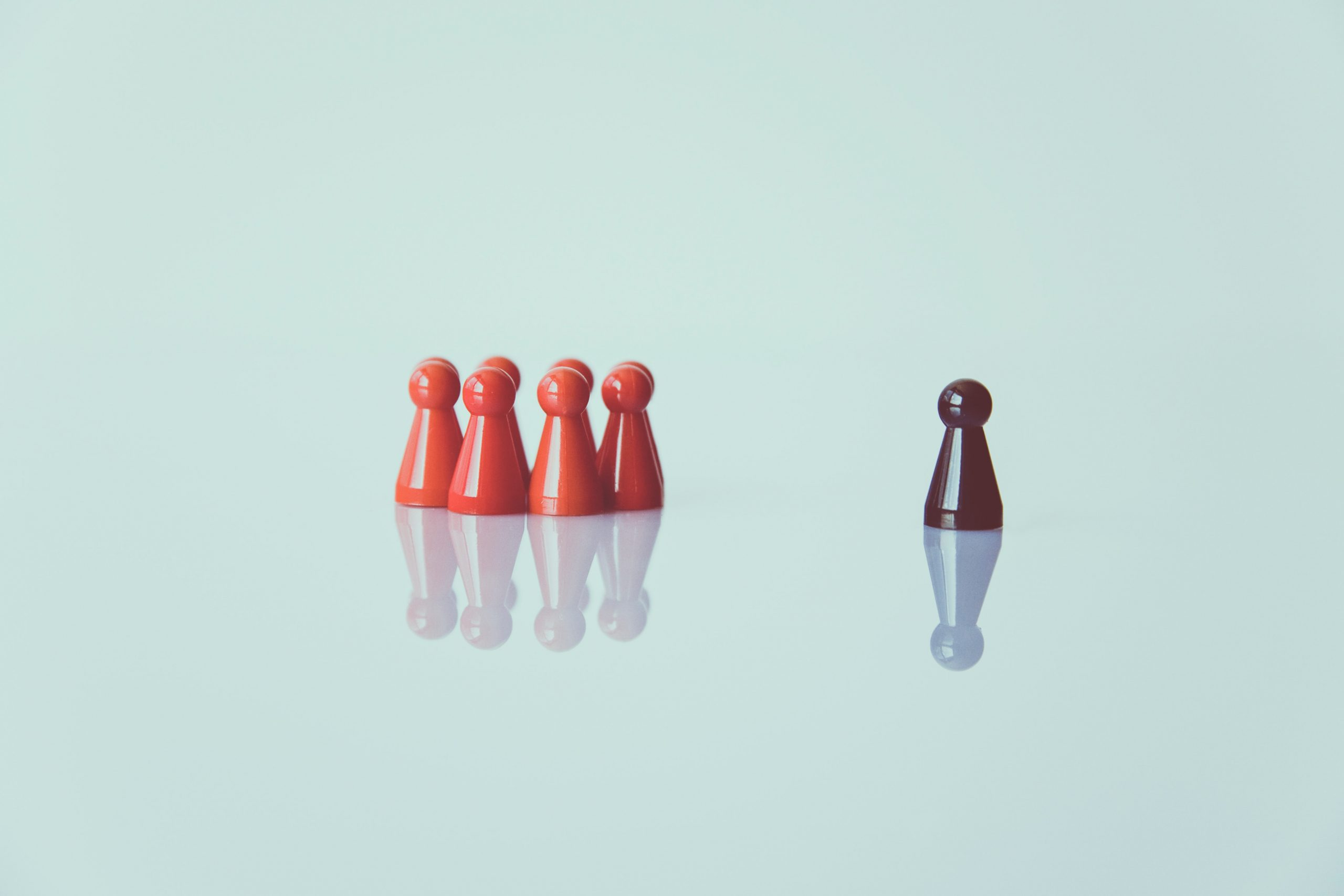 5 Tips to Stand Out in Your Tech Job Search With SO MANY Competitors