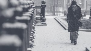 Toronto sales recruiters share how to keep morale high in fall and winter