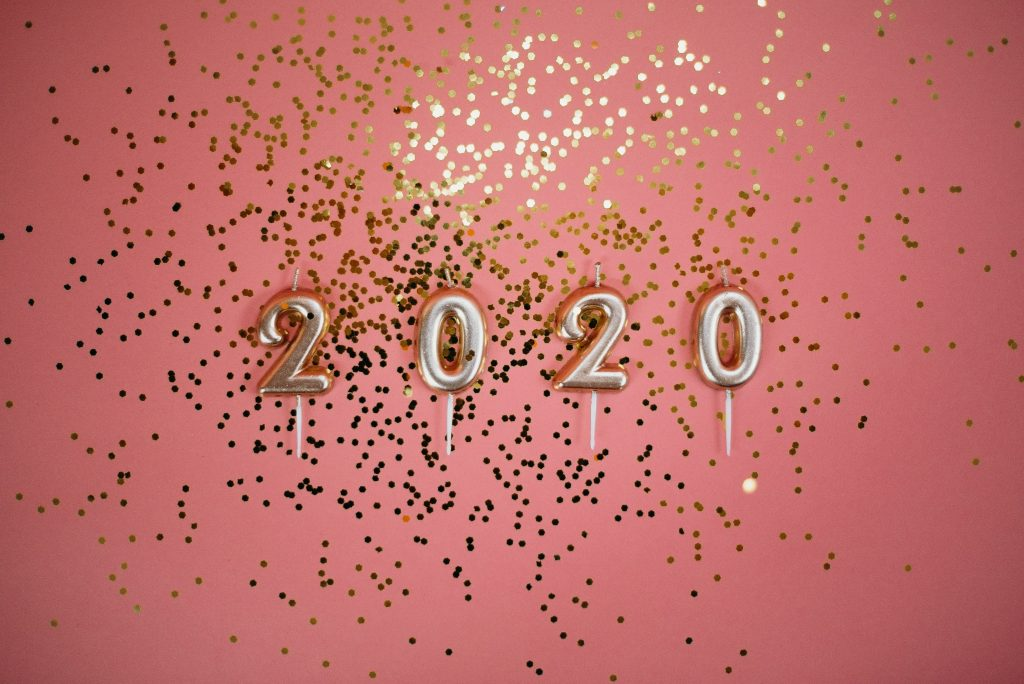 2020 Year in Review: Highlighting the Top Insights From Our Recruitment Agency