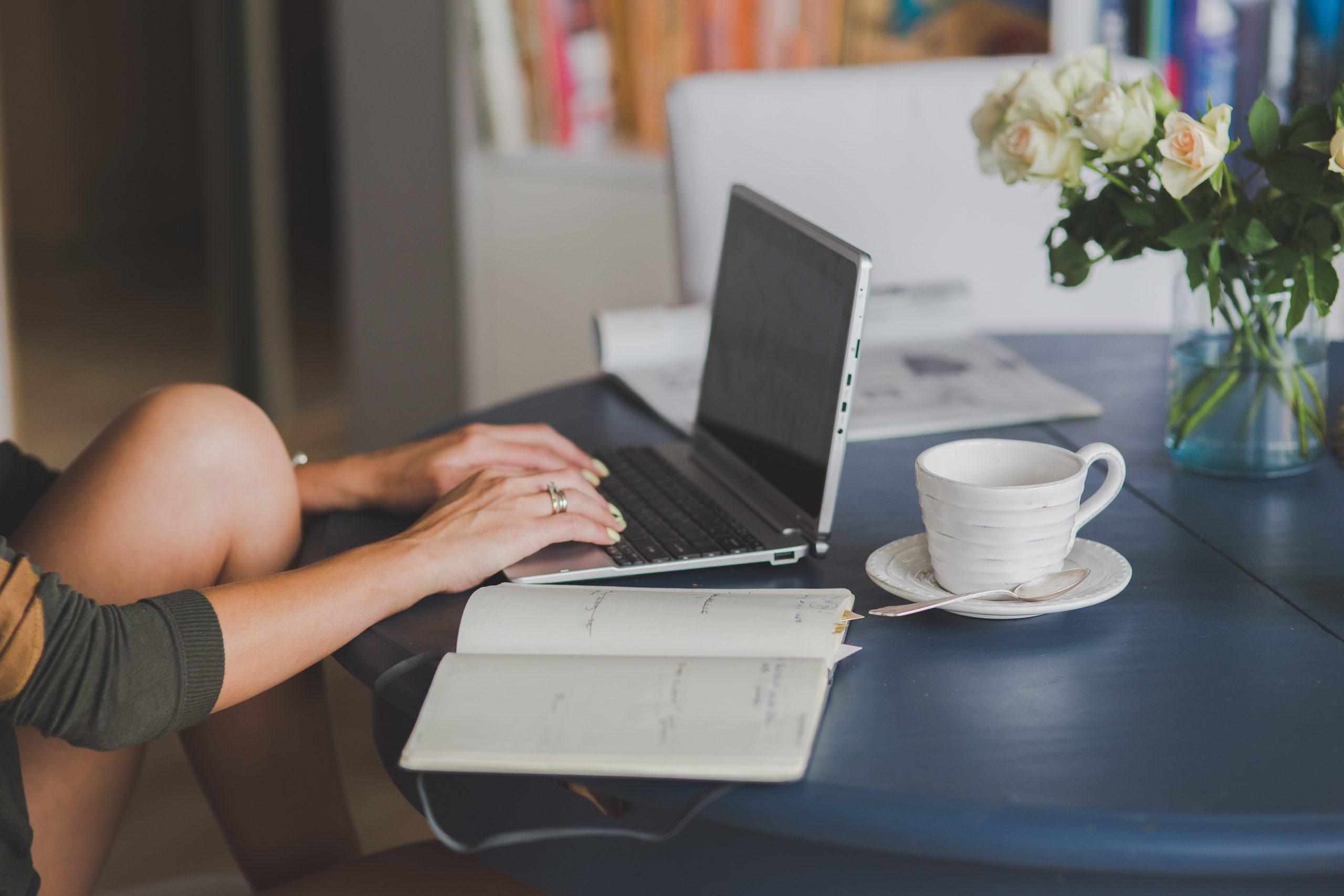 Should You Be Compensating Remote Workers Differently?