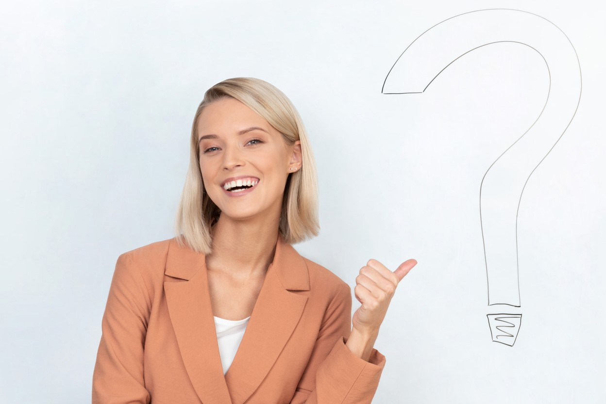 5 Killer Interview Questions to Ask Employers