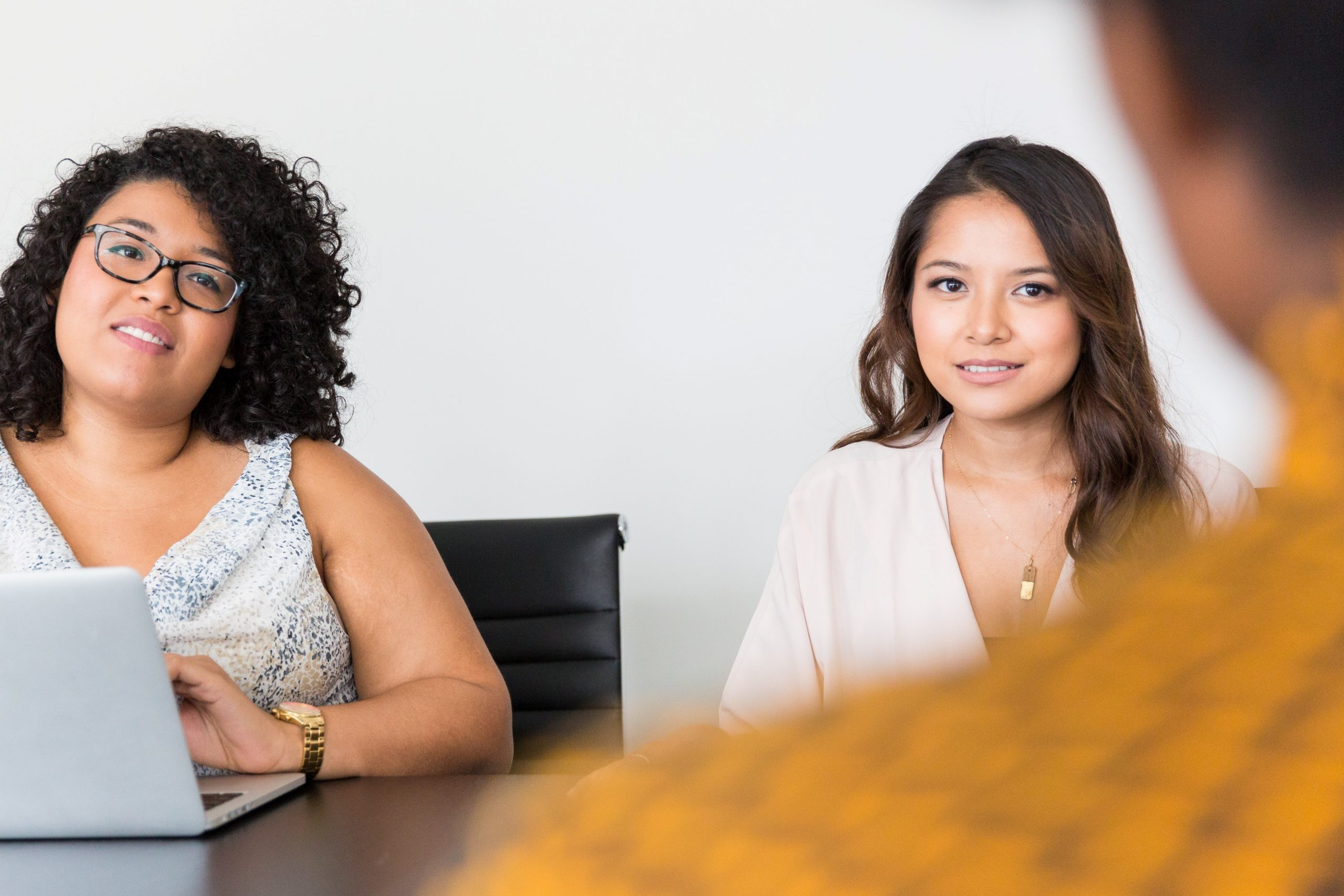 You Got a Second Interview!! 5 Do's & Don'ts for Nailing It