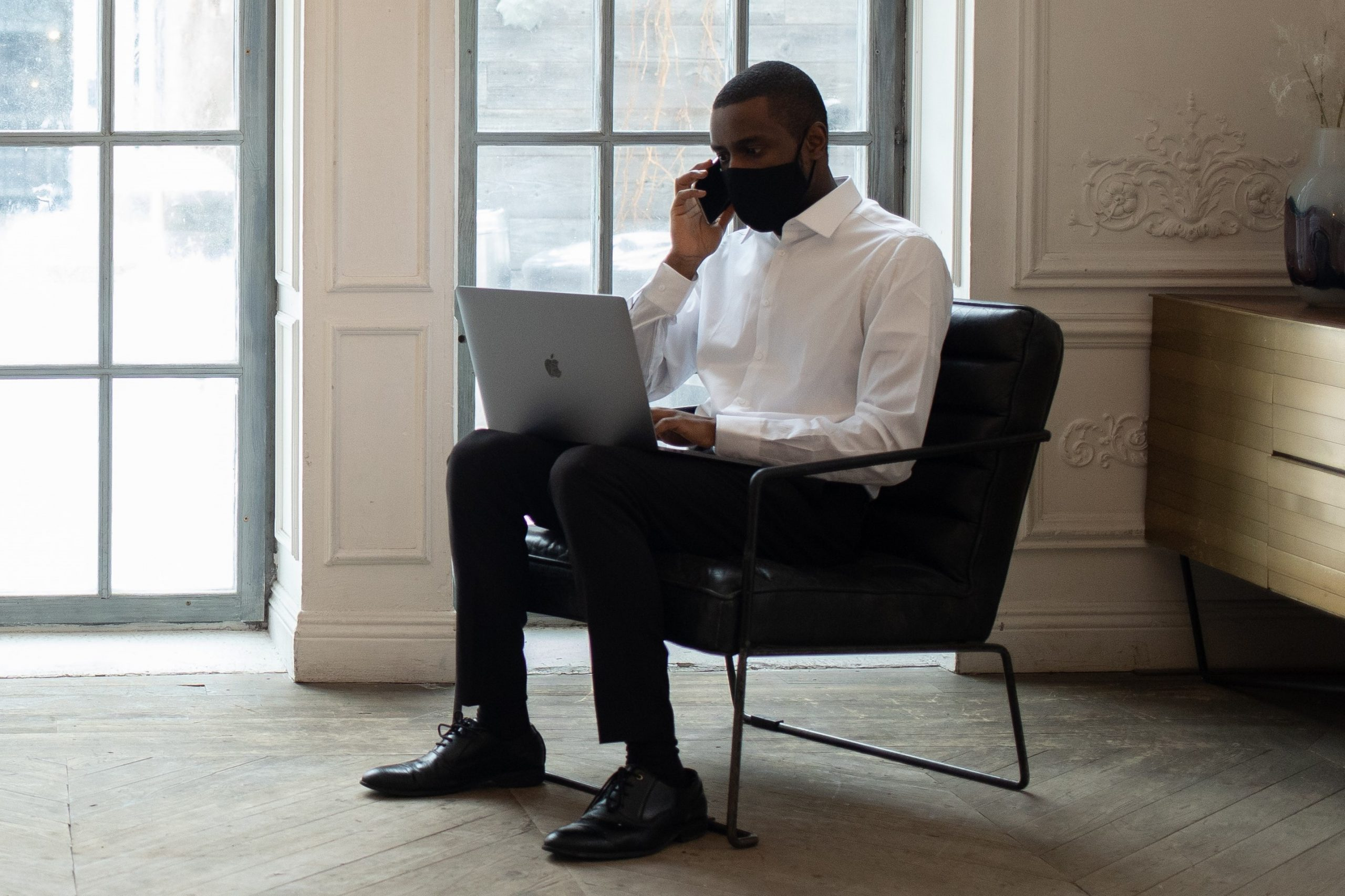 Are Remote Interviews Here to Stay? The Post-Covid Reality of Hiring