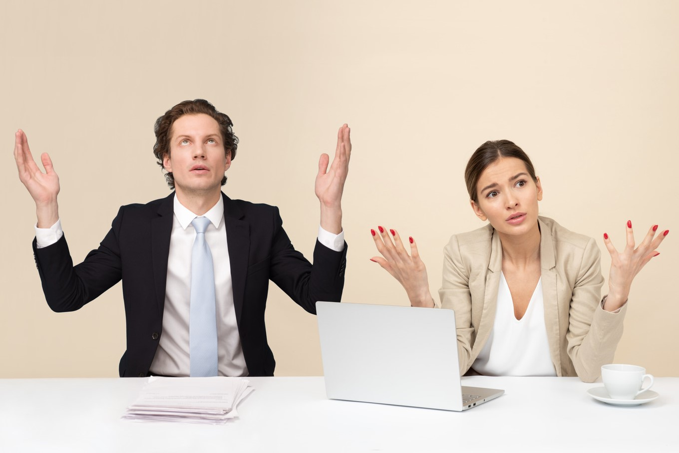 3 Ways to Tell If an Employer Has Competent Management Skills During an Interview